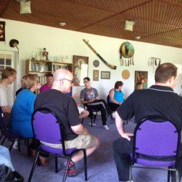 Intro To Shamanism & Beyond