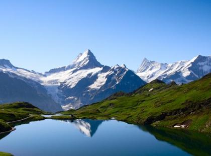 mountain 10 journey