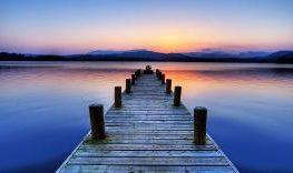 mindfulness-chakra balancing