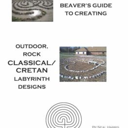 Cretan Labyrinth Creator's Manual