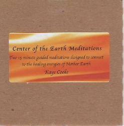 magma meditations