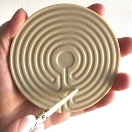 plastic cretan miniPath