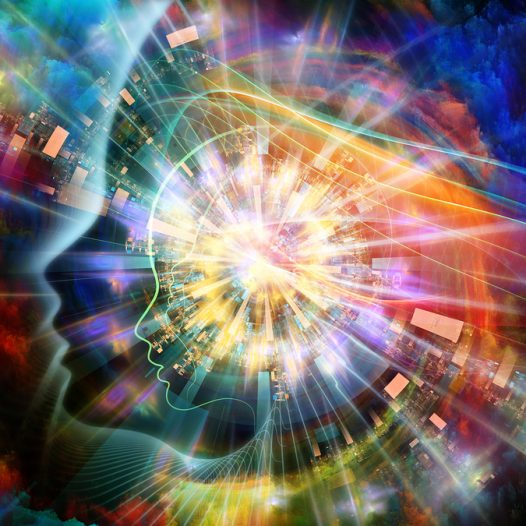 developing your psychic abilities 2