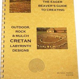 Cretan manual