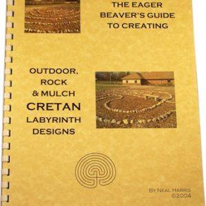 Creator Manuals