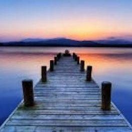 mindfulness-chakra balancing-meditation